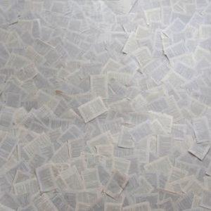 ניירת משרדית