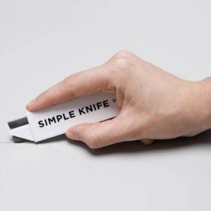 סכיני חיתוך ולהבים